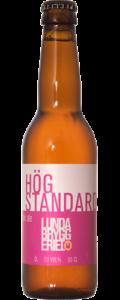 Hög Standard